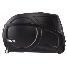 Велосипедный кейс Thule RoundTrip Transition