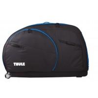 Мягкий велосипедный кейс Thule RoundTrip Traveler