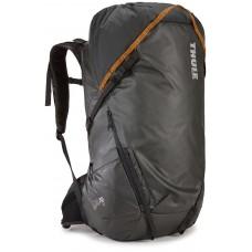 Походный рюкзак Thule Stir 35L Women's (Obsidian)