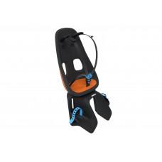 Детское кресло Thule Yepp Nexxt Maxi (Vibrant Orange)
