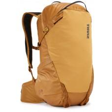 Походный рюкзак Thule Stir 25L Men's (Wood Thrush)