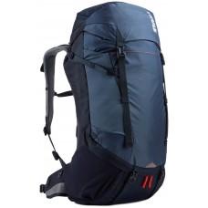 Рюкзак Thule Capstone 40L Men's Hiking Pack (Atlantic)