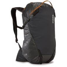 Походный рюкзак Thule Stir 25L Women's (Obsidian)