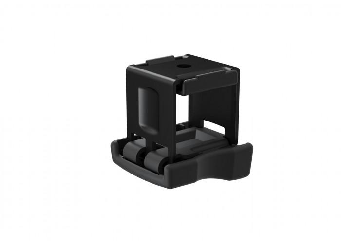 Адаптер Thule Snowpack SquareBar Adapter 8897