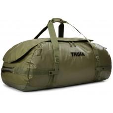 Спортивная сумка Thule Chasm 130L (Olivine)