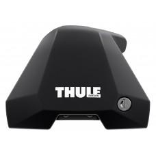 Опоры Thule Edge Clamp 7205