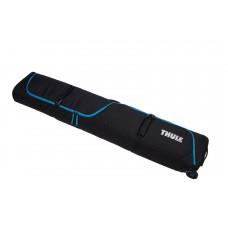 Чехол с колесами Thule RoundTrip Snowboard Roller 165cm (Black)