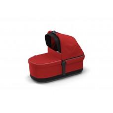 Люлька Thule Sleek (Energy Red)