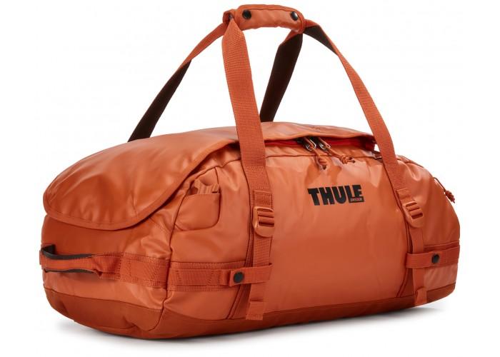 Спортивная сумка Thule Chasm 40L (Autumnal)