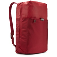 Рюкзак Thule Spira Backpack (Rio Red)