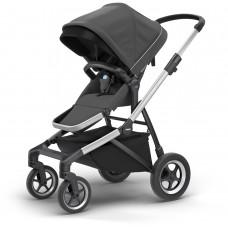Детская коляска Thule Sleek (Shadow Grey)