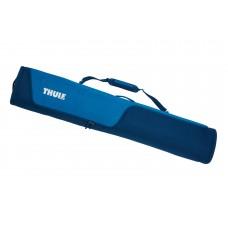 Чехол Thule RoundTrip Snowboard Bag 165cm (Poseidon)