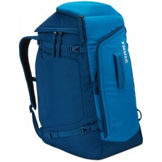 Рюкзак Thule RoundTrip Boot Backpack 60L (Poseidon)