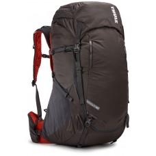 Туристический рюкзак Thule Versant 60L Men's (Asphalt)