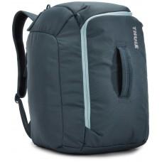 Рюкзак Thule RoundTrip Boot Backpack 45L (Dark Slate)