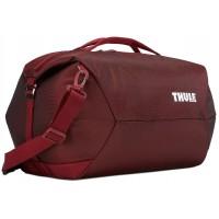 Дорожная сумка Thule Subterra Weekender Duffel 45L (Ember)