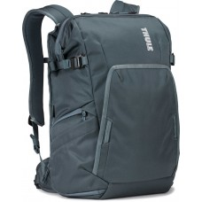 Рюкзак Thule Covert DSLR Backpack 24L (Dark Slate)