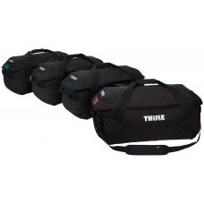 Комплект сумок в бокс Thule GoPack Set 8006