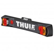 Световая панель Thule Light Board 976
