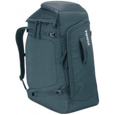 Рюкзак Thule RoundTrip Boot Backpack 60L (Dark Slate)