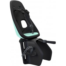 Детское кресло Thule Yepp Nexxt Maxi RM (Mint)