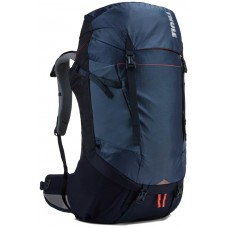 Рюкзак Thule Capstone 50L Women's Hiking Pack (Atlantic)