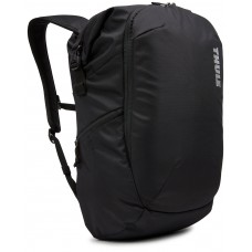 Рюкзак Thule Subterra Travel Backpack 34L (Black)