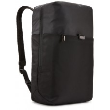 Рюкзак Thule Spira Backpack (Black)