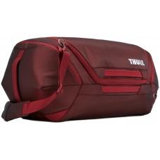 Дорожная сумка Thule Subterra Weekender Duffel 60L (Ember)