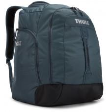 Рюкзак Thule RoundTrip Boot Backpack 55L (Dark Slate)