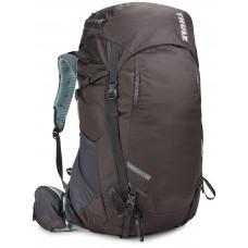Туристический рюкзак Thule Versant 50L Women's (Asphalt)