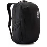 Рюкзак Thule Subterra Backpack 30L (Black)