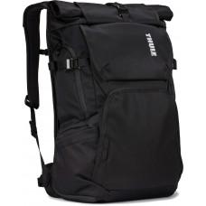 Рюкзак Thule Covert DSLR Rolltop Backpack 32L (Black)