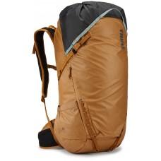 Походный рюкзак Thule Stir 35L Men's (Wood Thrush)