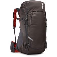 Туристический рюкзак Thule Versant 50L Men's (Asphalt)