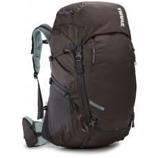 Туристический рюкзак Thule Versant 70L Women's (Asphalt)