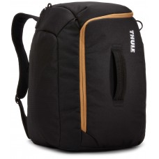 Рюкзак Thule RoundTrip Boot Backpack 45L (Black)