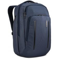 Рюкзак Thule Crossover 2 Backpack 30L (Dress Blue)
