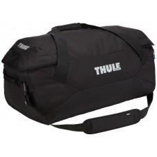 Сумка Thule GoPack 8002