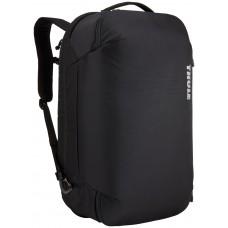 Рюкзак-Наплечная сумка Thule Subterra Convertible Carry-On (Black)