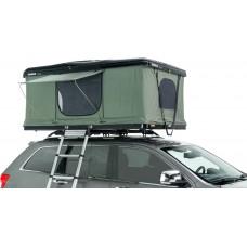 Палатка на крышу Thule Tepui HyBox (Black)