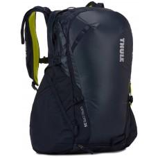 Лыжный рюкзак Thule Upslope 35L (Blackest Blue)