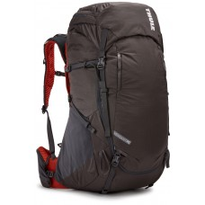 Туристический рюкзак Thule Versant 70L Men's (Asphalt)