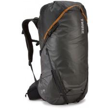 Походный рюкзак Thule Stir 35L Men's (Obsidian)