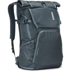 Рюкзак Thule Covert DSLR Rolltop Backpack 32L (Dark Slate)