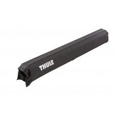 Подушечки на поперечины Thule Surf Pads Narrow M