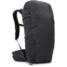 Походный рюкзак Thule AllTrail-X 35L (Obsidian)
