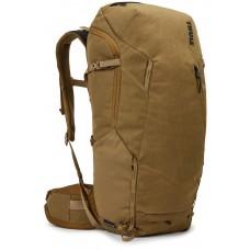 Походный рюкзак Thule AllTrail-X 35L (Nutria)