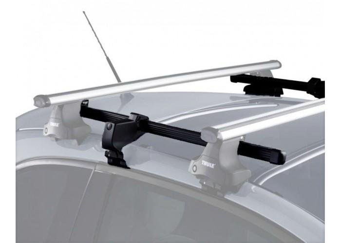 Адаптер для 2-х дверных автомобилей Thule Short Roof Adapter 774