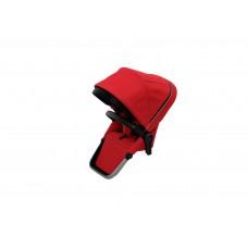Прогулочное кресло Thule Sleek (Energy Red)